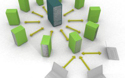Mengijinkan Akses Jaringan Hanya dari Client DHCP di Mikrotik