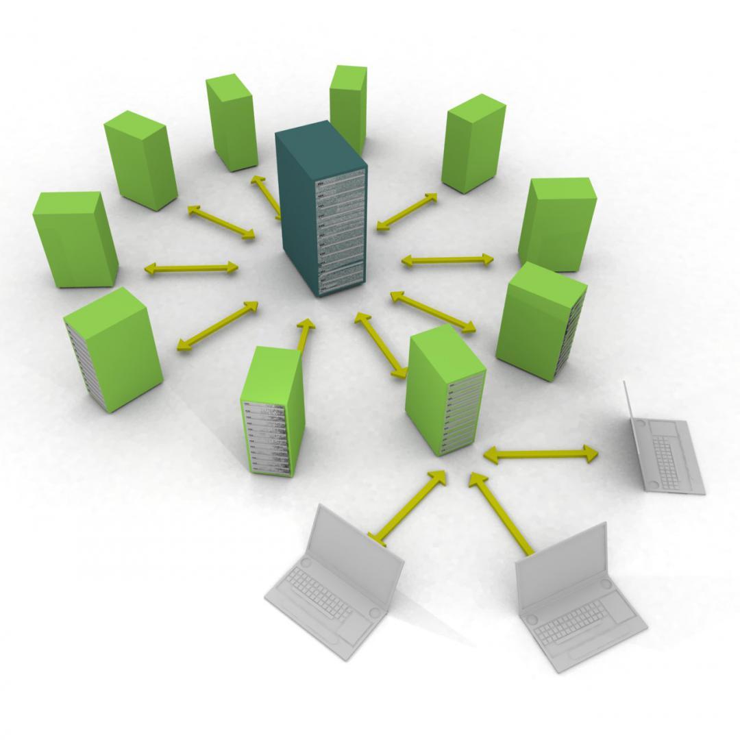 Mengijinkan Akses Jaringan Hanya dari Client DHCP di Mikrotik 1