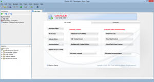 Hacking Fitur Wrap di Oracle PL/SQL 2