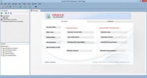 Hacking Fitur Wrap di Oracle PL/SQL 21