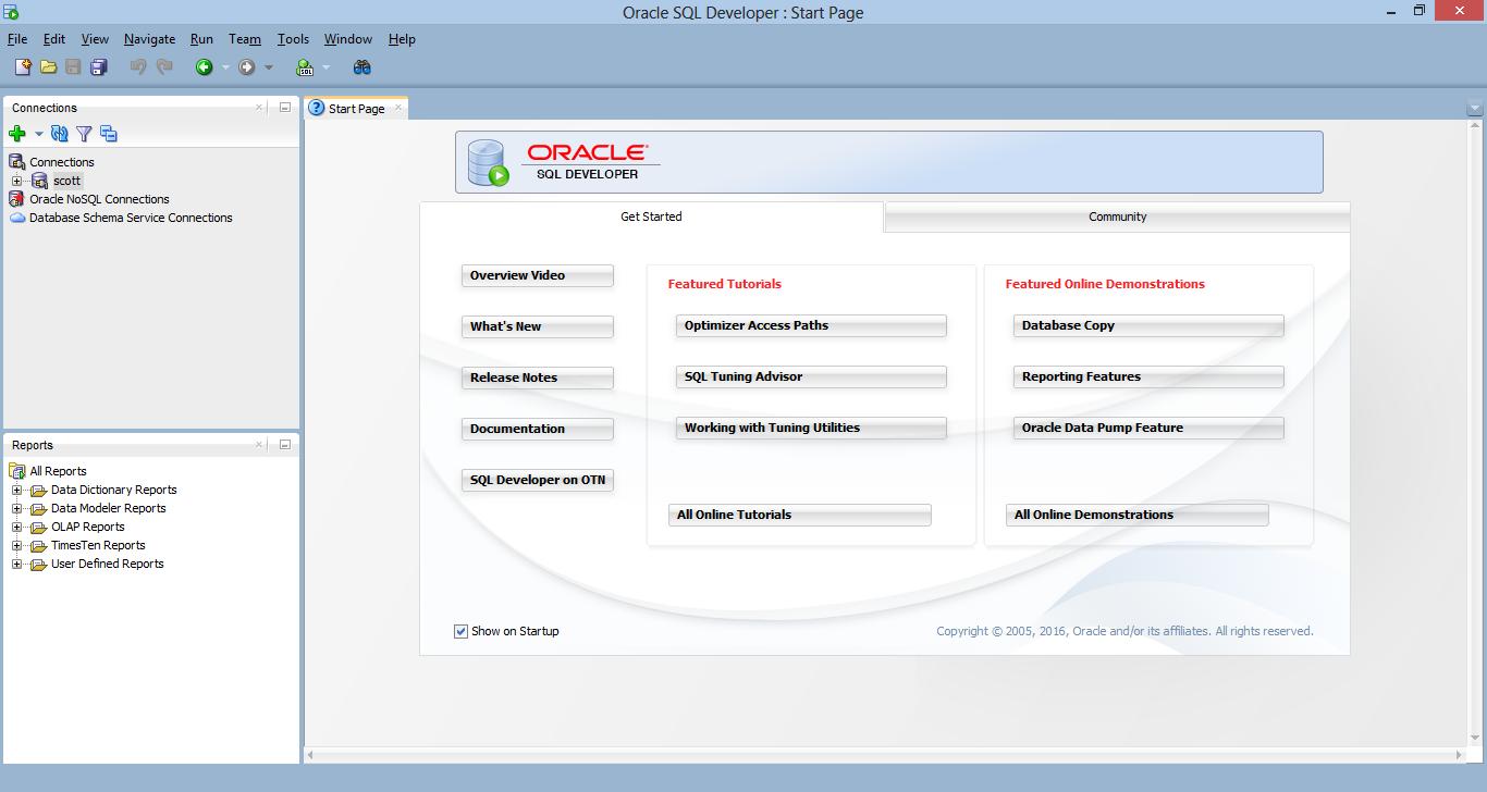 Hacking Fitur Wrap di Oracle PL/SQL 43