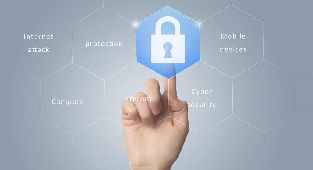 Keamanan Cyber Semakin Penting, Presiden Bentuk BSSN 1