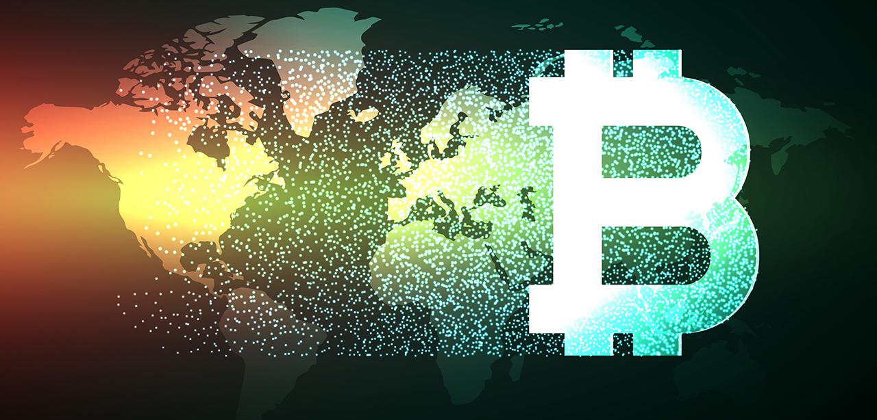Bitcoin di Tahun 2018: Akankah Terbang Tinggi atau Meletus? 1
