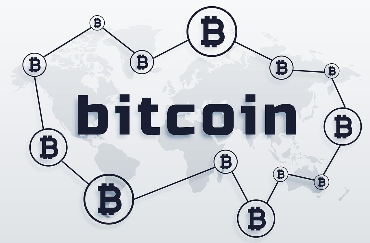 Bitcoin di Tahun 2018: Akankah Terbang Tinggi atau Meletus? 3
