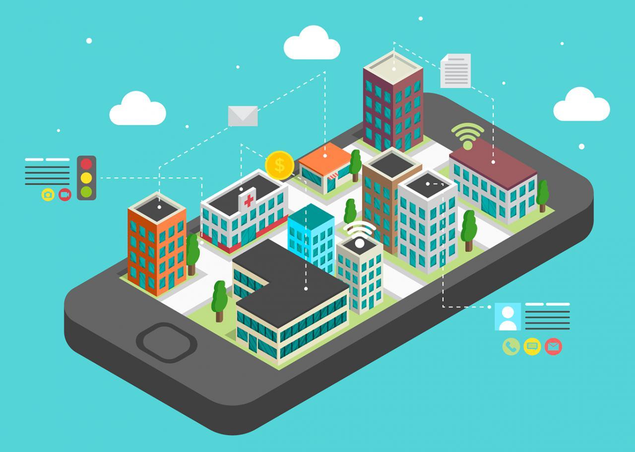 KPK Dorong Pemerintah Daerah Gunakan Aplikasi E-Government 2