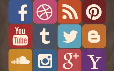 Media Sosial: Musuh Atau Teman?