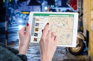 Membuat Mobile App Kini Lebih Mudah Dengan Progressive Web Application 2
