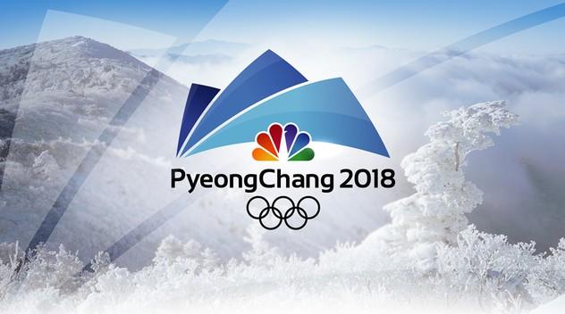 Olimpiade Korea Selatan Gunakan Teknologi Drone Anti-Drone 2