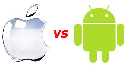 Mana yang Lebih Loyal, Pengguna iOS Atau Android? 1