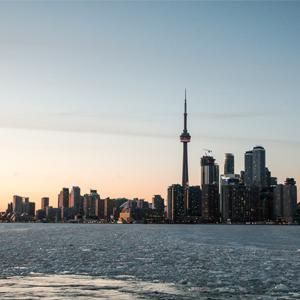 5 Kota Dengan Konsep Smart City Terbaik di Dunia 3