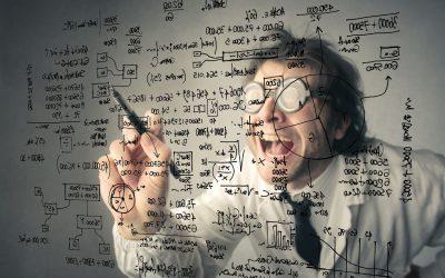 Ingin Jadi Data Scientist? Inilah Skill Yang Harus Anda Kuasai