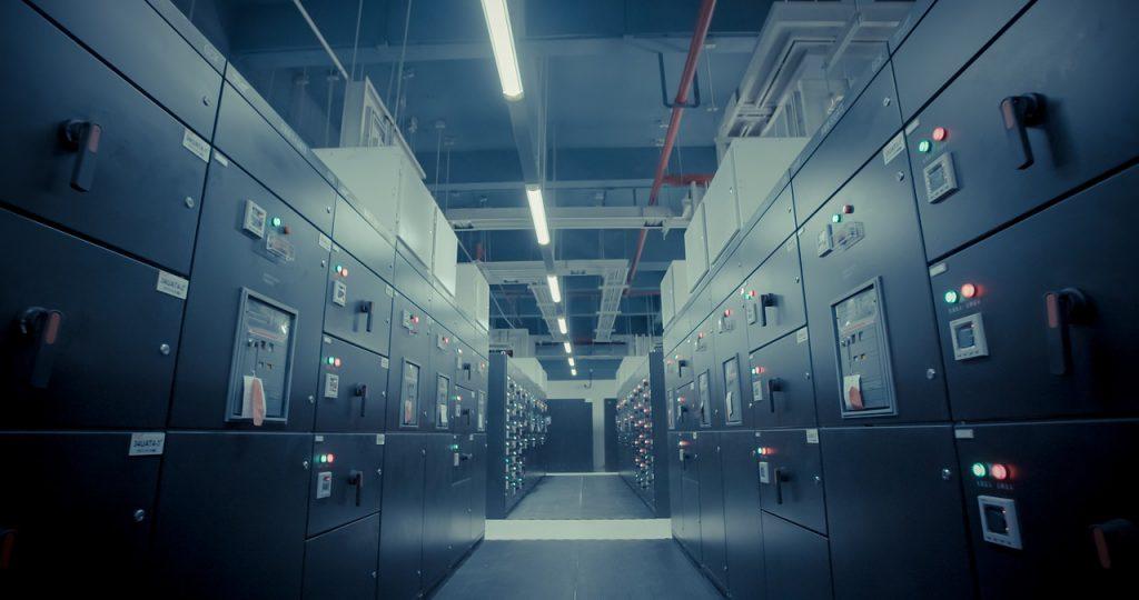 Inilah Faktor-Faktor Yang Sering Menyebabkan Terjadinya Kesalahan Atau Failure Di Data Center 1