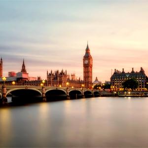 5 Kota Dengan Konsep Smart City Terbaik di Dunia 6