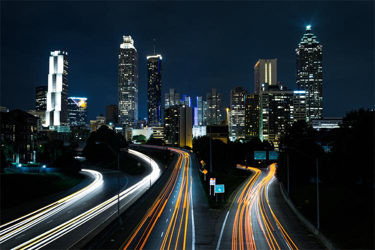 5 Kota Dengan Konsep Smart City Terbaik di Dunia 1