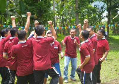Training Hepi - Have Fun Saat Pelatihan Itu Penting 5