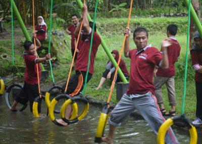 Training Hepi - Have Fun Saat Pelatihan Itu Penting 7