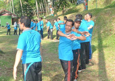 Training Hepi - Have Fun Saat Pelatihan Itu Penting 10