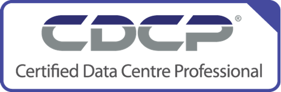 Certified Data Centre Professional Training 1