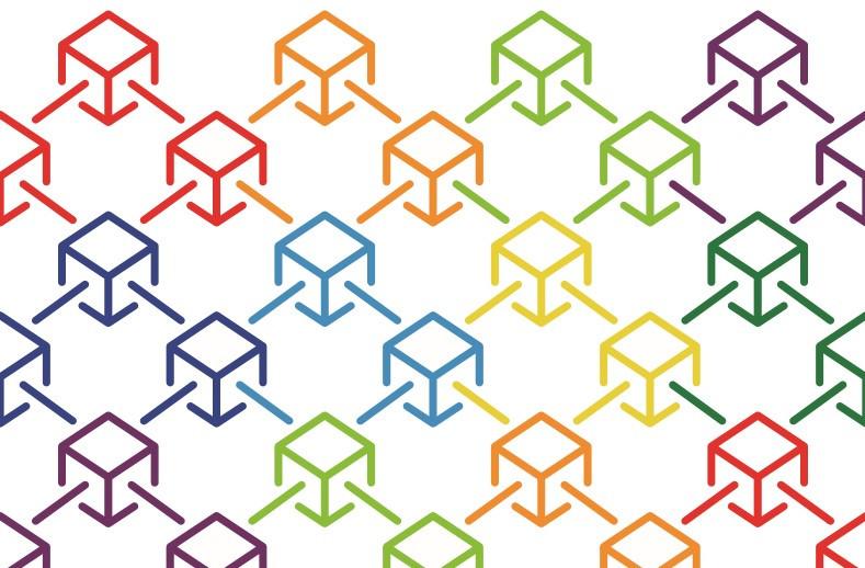 Memahami Apa Itu Teknologi Blockchain