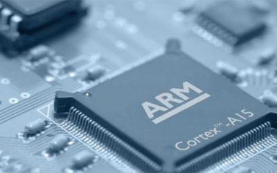 Segala Hal Yang Perlu Diketahui Tentang Chipset di Smartphone Anda