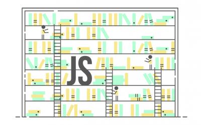 9 Javascript Animation Library Yang Akan Memudahkan Pekerjaan Front End