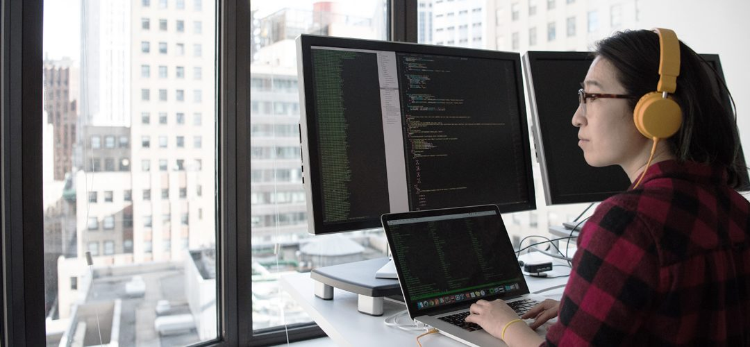 Kiat-Kiat Menjadi Programmer Freelance