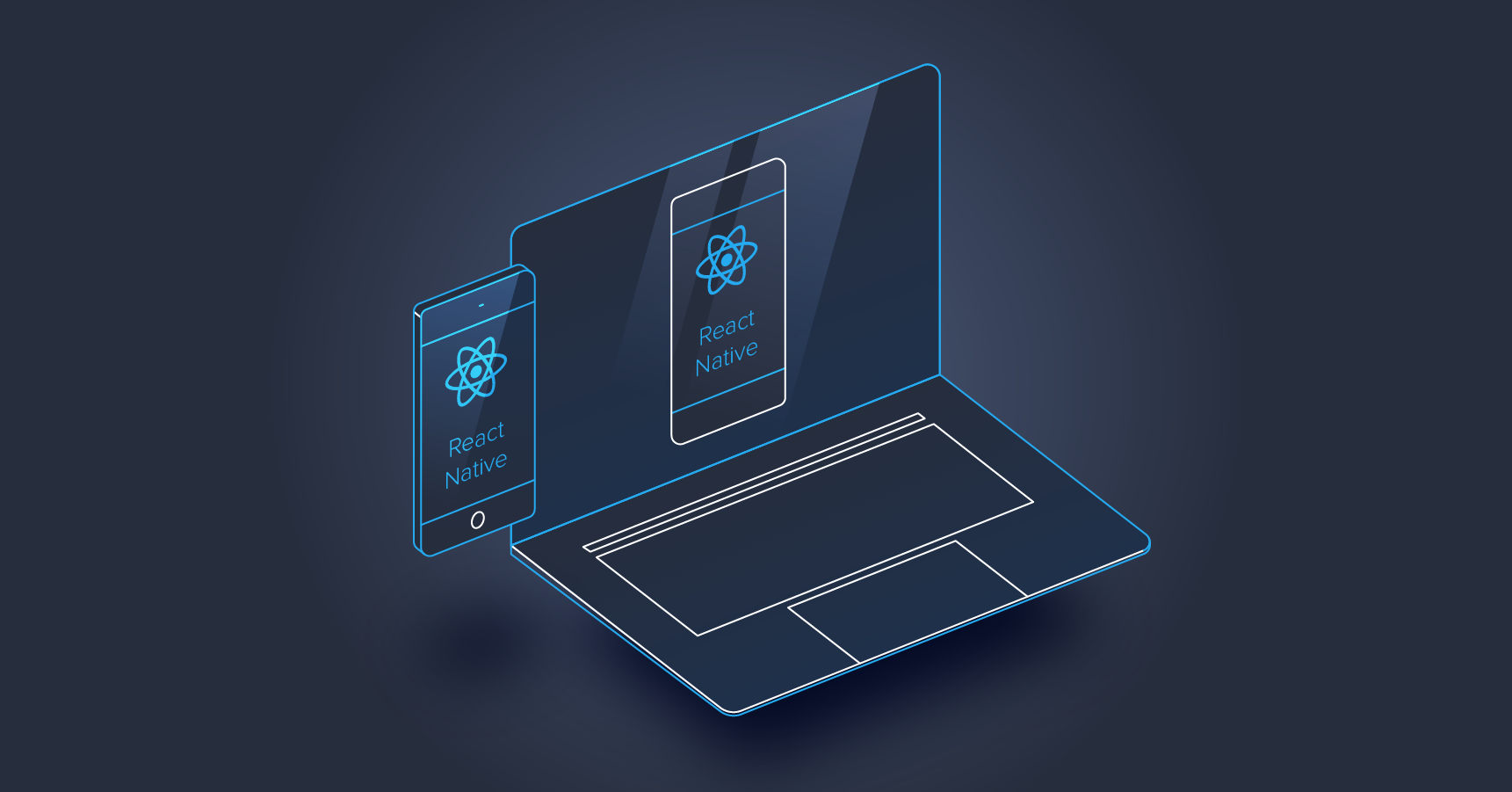 Tutorial Membuat Mobile App Menggunakan React Native (Part 1 – Environment Setup)