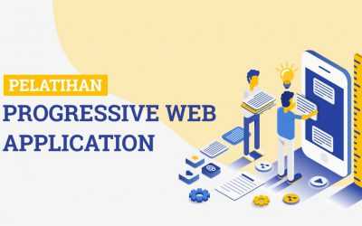 Pelatihan Progressive Web Application