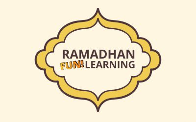 Ramadhan Fun Learning