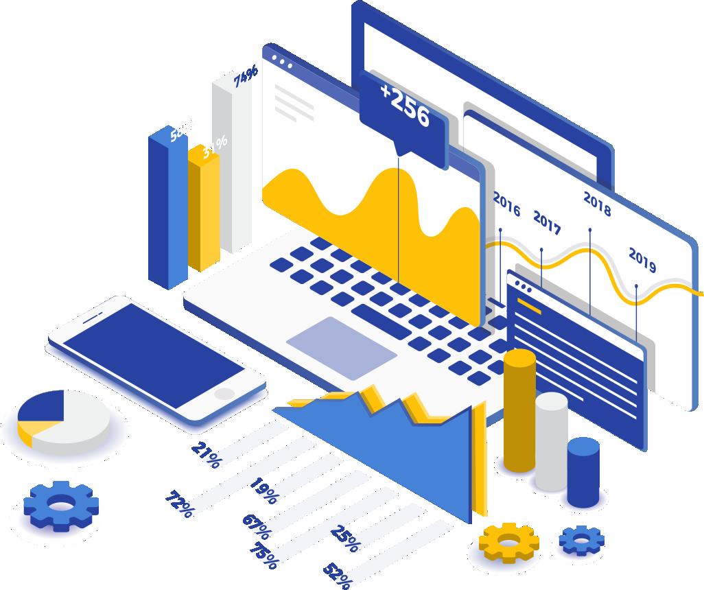 Workshop Analisa Data dengan Data Science 1