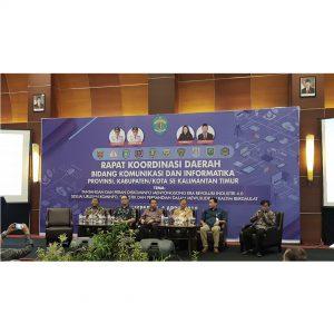 Digitalisasi Pemerintahan Sebagai Katalis Smart Province 1