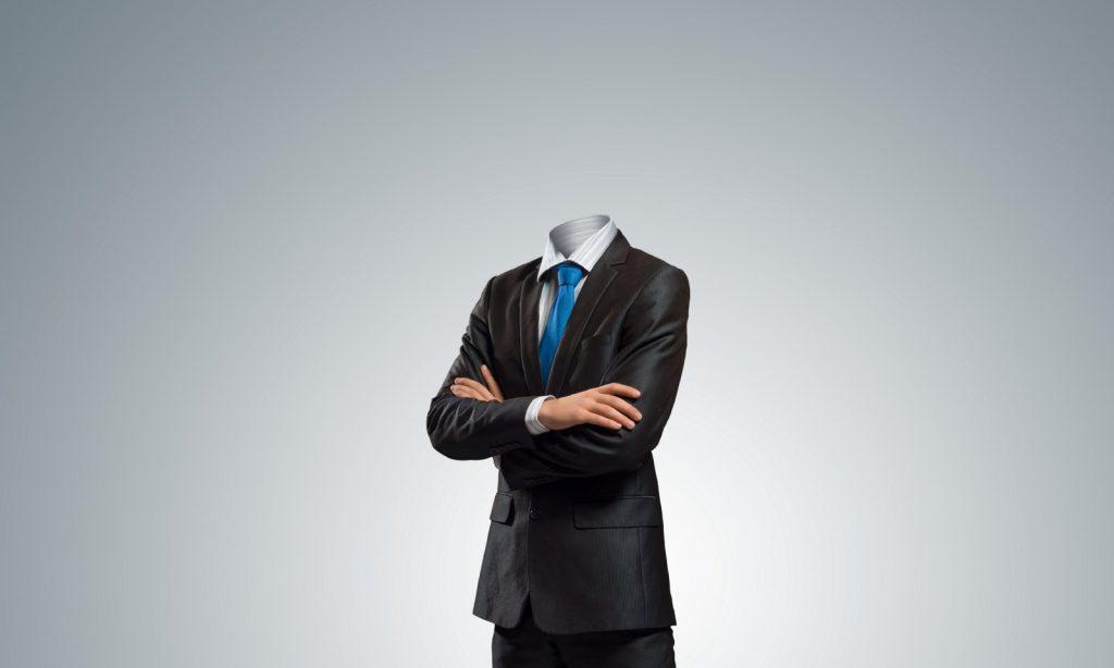 Mengenal Headless CMS 1
