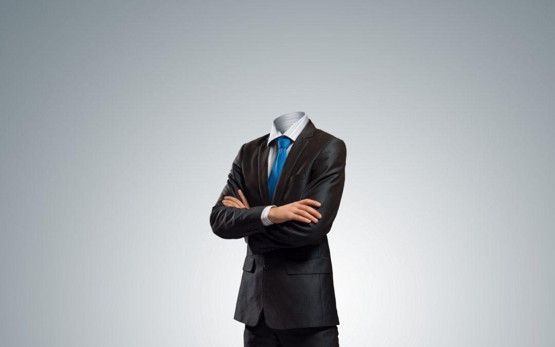 Mengenal Headless CMS