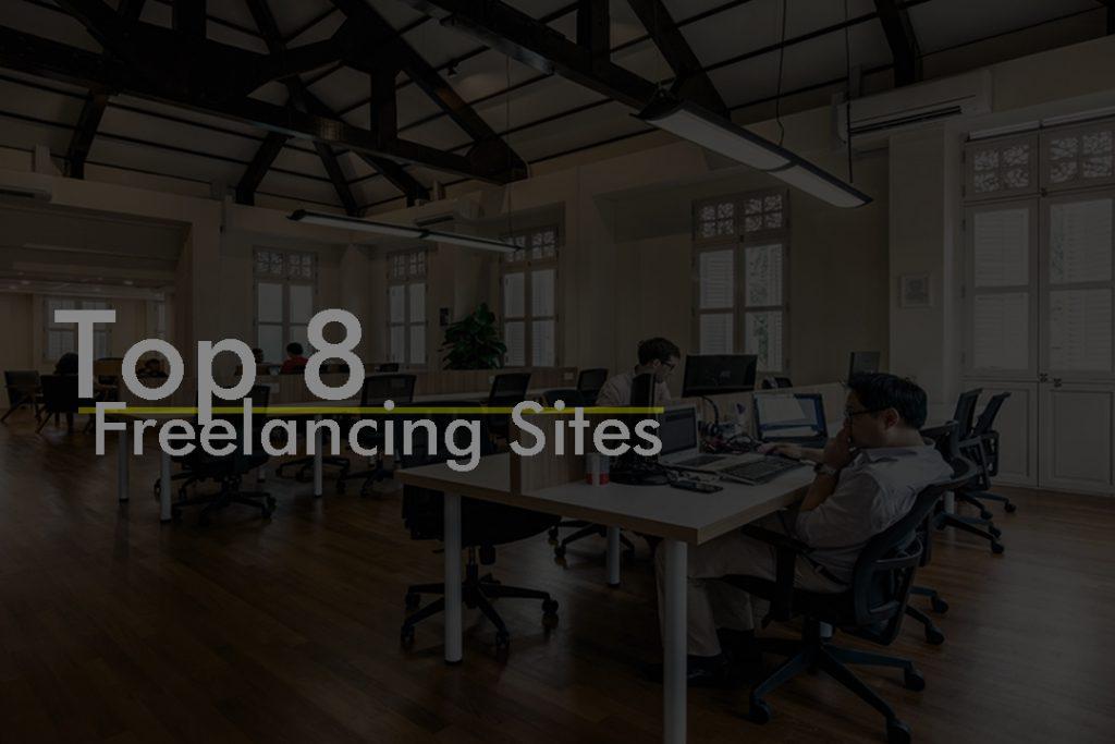 8 Situs Freelancing yang Direkomendasikan Untuk Programmer 1