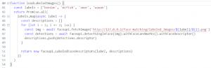 TensorFlow JS untuk Deteksi Wajah (Tutorial Part 2 : Face-api JS) 6