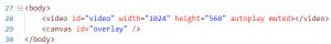 TensorFlow JS untuk Deteksi Wajah (Tutorial Part 1) 2