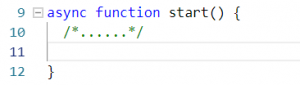 TensorFlow JS untuk Deteksi Wajah (Tutorial Part 2 : Face-api JS) 5