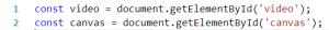 TensorFlow JS untuk Deteksi Wajah (Tutorial Part 1) 4