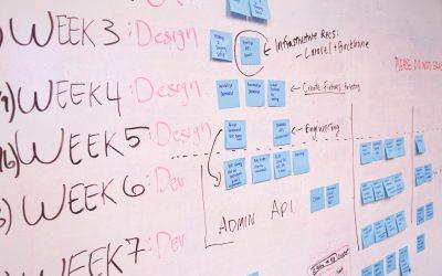 Agile: Project Management yang Fokus ke Pengguna