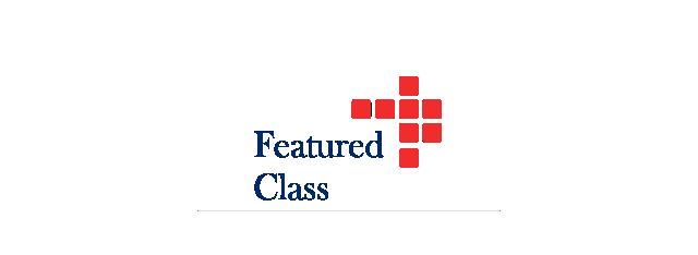 Lembaga Training, Pelatihan, dan Sertifikasi IT di Jogja 28