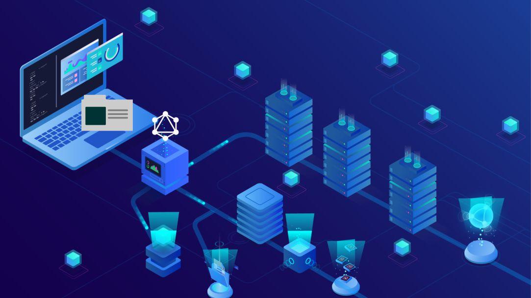 GraphQL : Solusi Pintar untuk Berkomunikasi dengan API