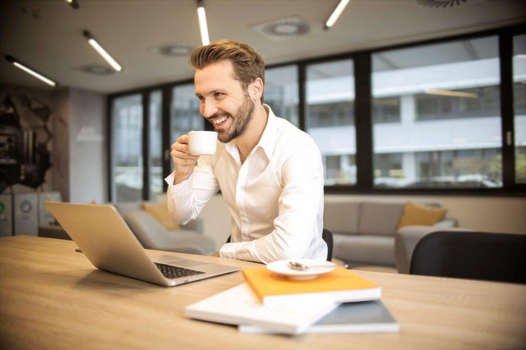 Manfaat Penting Sertifikasi Profesi 14
