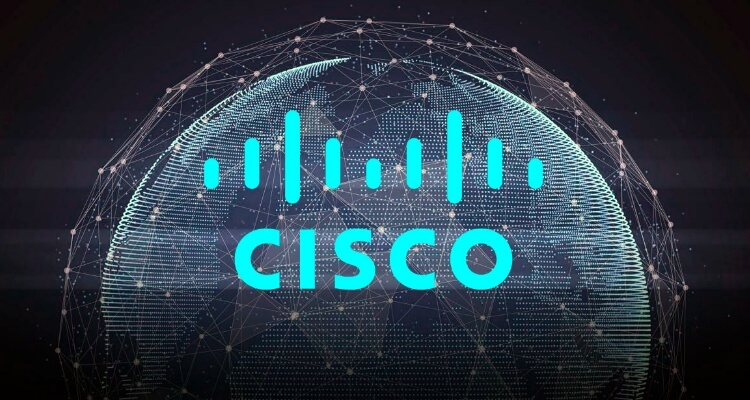 [CCNP] Troubleshooting & Maintaining Cisco IP Networks 6