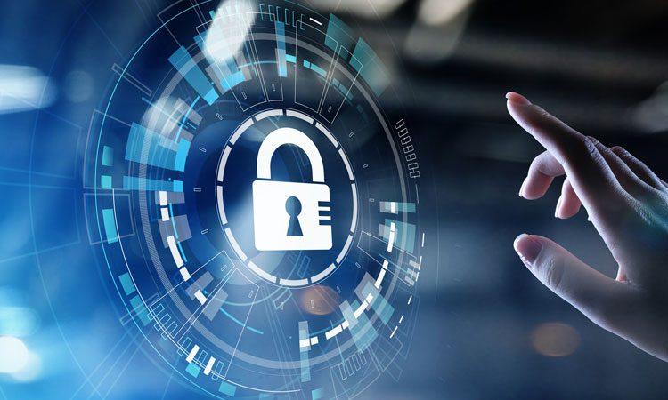 Keamanan Sistem Informasi Pemerintah Daerah 1
