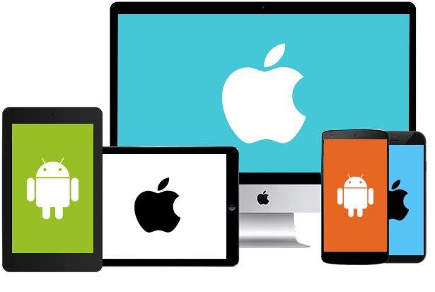 Alasan Mengapa Mobile App Developer Mulai Beralih Ke Flutter 1