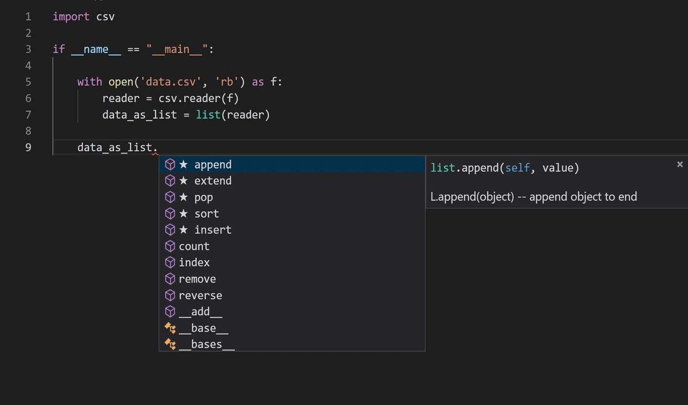 5 Ekstensi Visual Studio Code yang Membuat Kamu Lebih Produktif 2