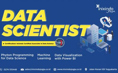 Data Science Full Package