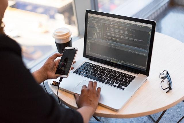 Ketahui Tiga Metode Penetration Test yang Bermanfaat untuk Bisnis Anda