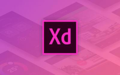 6 Fitur Adobe XD yang Percepat Waktu Desain UI dan UX Anda