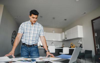 Paperless Office untuk Kemajuan Perusahaan Anda dan Lingkungan yang Lebih Baik